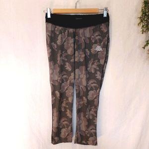 KAPPA ♡ Ladies Leggings